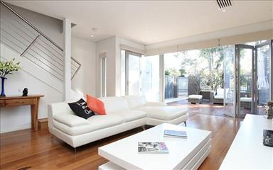 House share Cottesloe, Perth $230pw, 3 bedroom house