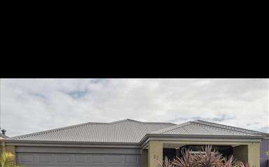 House share Beeliar, Perth $160pw, 3 bedroom house