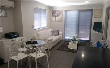 House share Cannington, Perth $180pw, 2 bedroom apartment