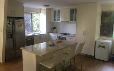House share Castaways Beach, Gold Coast and SE Queensland $250pw, 3 bedroom house