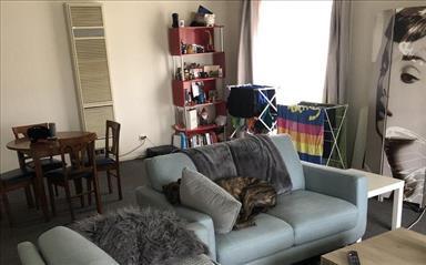 House share Altona Meadows, Melbourne $144pw, 2 bedroom house