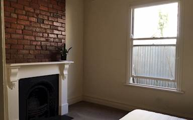 House share Abbotsford, Melbourne $205pw, 3 bedroom house