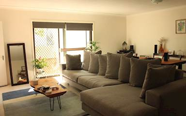 House share Broadbeach, Gold Coast and SE Queensland $195pw, 2 bedroom apartment
