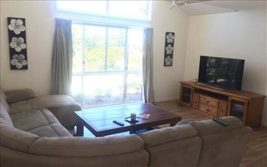 House share Buderim, Gold Coast and SE Queensland $185pw, 4+ bedroom house