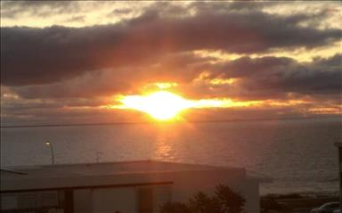 House share Cottesloe, Perth $155pw, 2 bedroom apartment