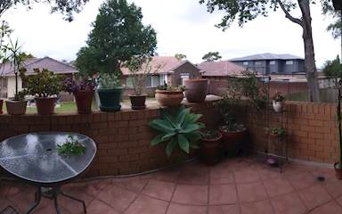House share Abbotsford, Sydney $245pw, 2 bedroom apartment