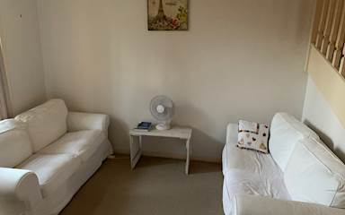 House share Carrara, Gold Coast and SE Queensland $175pw, 3 bedroom house