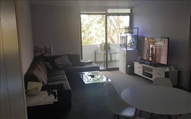 Sydney gay share accommodation