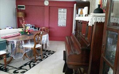 House share Aspley, Brisbane $245pw, 2 bedroom house