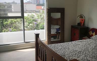 House share Alexandria, Sydney $400pw, 2 bedroom apartment