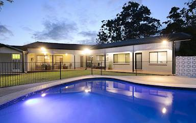 House share Bellbowrie, Brisbane $225pw, 4+ bedroom house