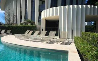 House share Benowa, Gold Coast and SE Queensland $200pw, 3 bedroom apartment