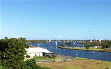 House share Hope Island, Gold Coast and SE Queensland $150pw, 2 bedroom apartment