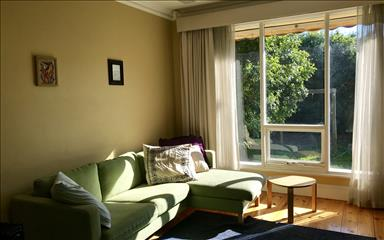 House share Mile End, Adelaide $140pw, 4+ bedroom house