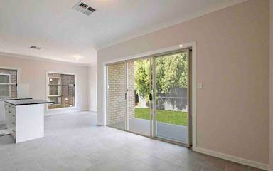 House share Largs Bay, Adelaide $150pw, 4+ bedroom house