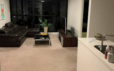 House share Abbotsford, Melbourne $275pw, 2 bedroom apartment