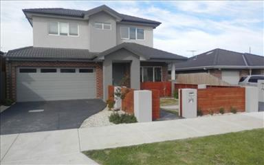 House share Airport West, Melbourne $275pw, 2 bedroom house