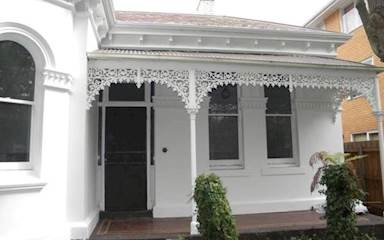 House share Armadale, Melbourne $165pw, 4+ bedroom house