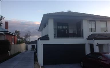 House share Bayswater, Perth $210pw, 4+ bedroom house