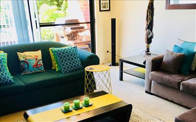 House share Alexandria, Sydney $360pw, 2 bedroom apartment