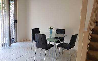 House share Burleigh Waters, Gold Coast and SE Queensland $175pw, 3 bedroom house