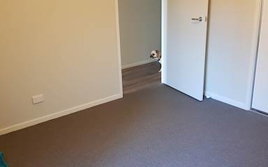 House share Bells Creek, Gold Coast and SE Queensland $220pw, 3 bedroom house