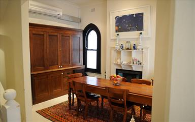House share Alexandria, Sydney $315pw, 3 bedroom house