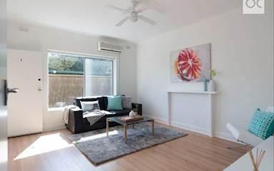 House share Camden Park, Adelaide $140pw, 2 bedroom house