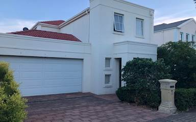 House share Sturt, Adelaide $150pw, 3 bedroom house