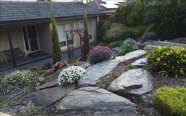 House share O'halloran Hill, Adelaide $225pw, 3 bedroom house