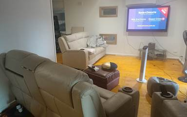 House share Athelstone, Adelaide $220pw, 3 bedroom house