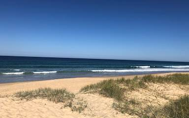 House share Buddina, Gold Coast and SE Queensland $185pw, 2 bedroom apartment