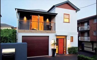 House share Alderley, Brisbane $169pw, 4+ bedroom house