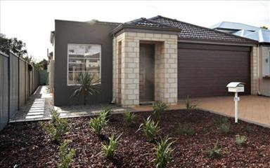 House share Bayswater, Perth $150pw, 3 bedroom house