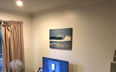 House share Ascot, Brisbane $190pw, 2 bedroom apartment
