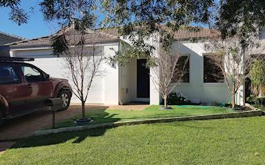 House share Bassendean, Perth $200pw, 3 bedroom house