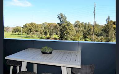 House share Kent Town, Adelaide $250pw, 2 bedroom apartment