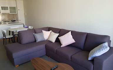 House share Adelaide, Adelaide $300pw, 2 bedroom apartment