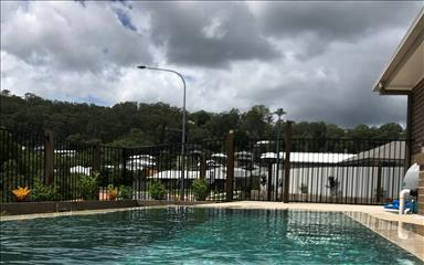 House share Bli Bli, Gold Coast and SE Queensland $275pw, 3 bedroom house