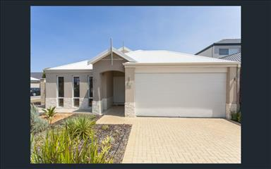 House share Canning Vale, Perth $145pw, 3 bedroom house