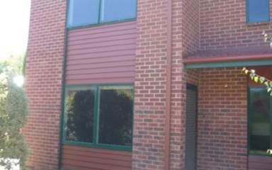 House share North Adelaide, Adelaide $235pw, 2 bedroom apartment