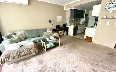 House share Alexandria, Sydney $320pw, 2 bedroom apartment