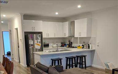House share Marion, Adelaide $175pw, 3 bedroom house