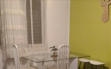 House share Acacia Ridge, Brisbane $120pw, 4+ bedroom house