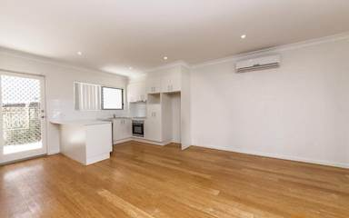 House share Annerley, Brisbane $165pw, 3 bedroom house