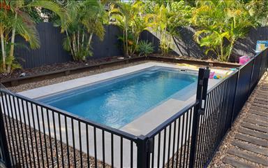 House share Albany Creek, Brisbane $225pw, 1 bedder/studio house