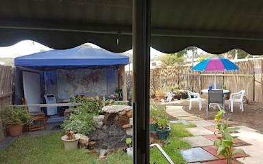 House share Aberfoyle Park, Adelaide $135pw, 3 bedroom house