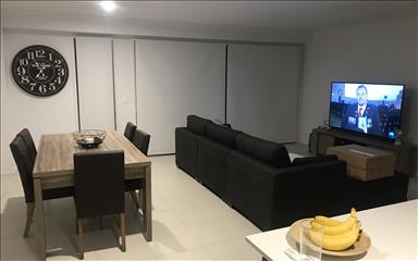 House share Coomera, Gold Coast and SE Queensland $195pw, 3 bedroom apartment