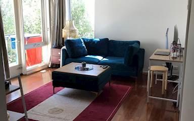 House share Alphington, Melbourne $205pw, 2 bedroom apartment