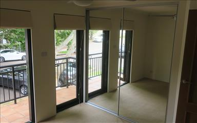 House share Annandale, Sydney $330pw, 3 bedroom house